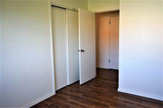 Photo 19: 7 9750 62 Street in Edmonton: Zone 18 Condo for sale : MLS®# E4168705
