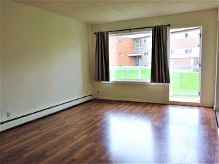 Photo 2: 7 9750 62 Street in Edmonton: Zone 18 Condo for sale : MLS®# E4168705