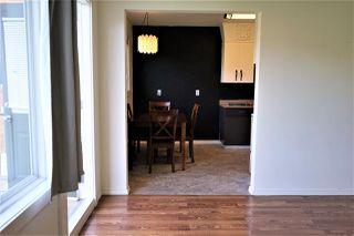 Photo 26: 7 9750 62 Street in Edmonton: Zone 18 Condo for sale : MLS®# E4168705