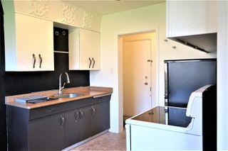 Photo 28: 7 9750 62 Street in Edmonton: Zone 18 Condo for sale : MLS®# E4168705