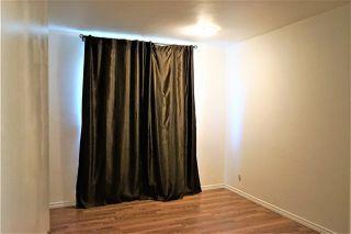 Photo 15: 7 9750 62 Street in Edmonton: Zone 18 Condo for sale : MLS®# E4168705