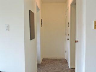 Photo 18: 7 9750 62 Street in Edmonton: Zone 18 Condo for sale : MLS®# E4168705