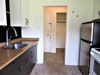 Photo 5: 7 9750 62 Street in Edmonton: Zone 18 Condo for sale : MLS®# E4168705