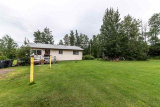 Photo 22: 1 Power Drive: Rural Lac Ste. Anne County House for sale : MLS®# E4168911