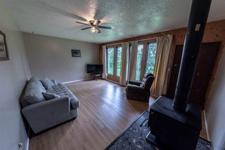 Photo 7: 1 Power Drive: Rural Lac Ste. Anne County House for sale : MLS®# E4168911