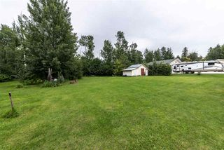 Photo 21: 1 Power Drive: Rural Lac Ste. Anne County House for sale : MLS®# E4168911