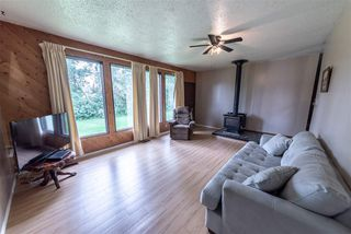 Photo 6: 1 Power Drive: Rural Lac Ste. Anne County House for sale : MLS®# E4168911