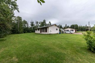 Photo 23: 1 Power Drive: Rural Lac Ste. Anne County House for sale : MLS®# E4168911