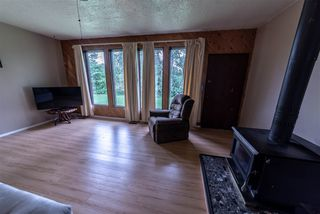 Photo 8: 1 Power Drive: Rural Lac Ste. Anne County House for sale : MLS®# E4168911