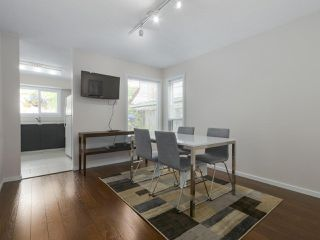 Photo 7: 4191 LOUISBURG Place in Richmond: Steveston North House for sale : MLS®# R2396766
