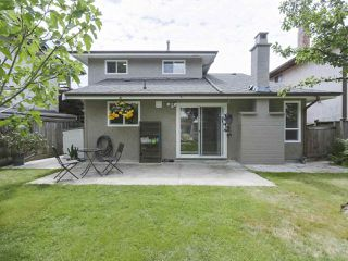 Photo 18: 4191 LOUISBURG Place in Richmond: Steveston North House for sale : MLS®# R2396766