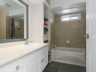 Photo 17: 4191 LOUISBURG Place in Richmond: Steveston North House for sale : MLS®# R2396766