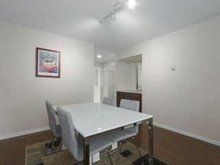 Photo 6: 4191 LOUISBURG Place in Richmond: Steveston North House for sale : MLS®# R2396766