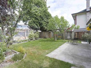 Photo 19: 4191 LOUISBURG Place in Richmond: Steveston North House for sale : MLS®# R2396766