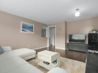Photo 4: 4191 LOUISBURG Place in Richmond: Steveston North House for sale : MLS®# R2396766