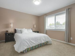 Photo 14: 4191 LOUISBURG Place in Richmond: Steveston North House for sale : MLS®# R2396766