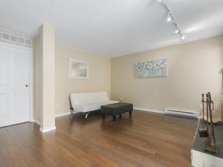 Photo 11: 4191 LOUISBURG Place in Richmond: Steveston North House for sale : MLS®# R2396766