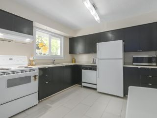 Photo 8: 4191 LOUISBURG Place in Richmond: Steveston North House for sale : MLS®# R2396766