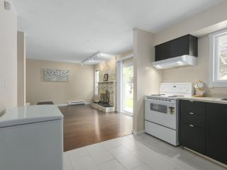 Photo 9: 4191 LOUISBURG Place in Richmond: Steveston North House for sale : MLS®# R2396766