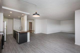 Photo 13: 1404 9909 110 Street in Edmonton: Zone 12 Condo for sale : MLS®# E4169596