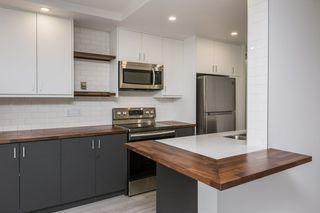 Photo 8: 1404 9909 110 Street in Edmonton: Zone 12 Condo for sale : MLS®# E4169596