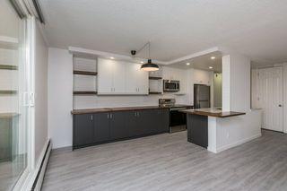 Photo 12: 1404 9909 110 Street in Edmonton: Zone 12 Condo for sale : MLS®# E4169596