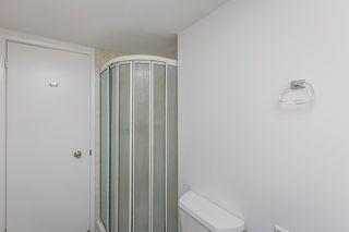 Photo 20: 1404 9909 110 Street in Edmonton: Zone 12 Condo for sale : MLS®# E4169596
