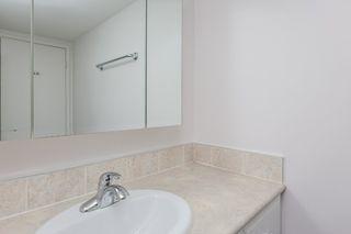 Photo 19: 1404 9909 110 Street in Edmonton: Zone 12 Condo for sale : MLS®# E4169596