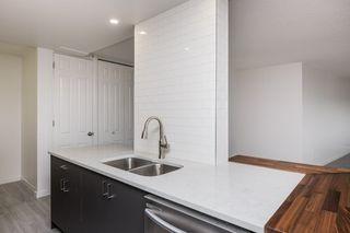 Photo 10: 1404 9909 110 Street in Edmonton: Zone 12 Condo for sale : MLS®# E4169596