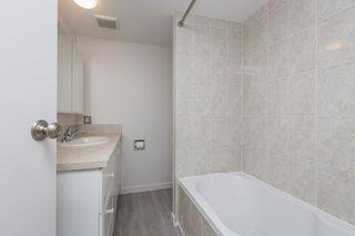 Photo 22: 1404 9909 110 Street in Edmonton: Zone 12 Condo for sale : MLS®# E4169596