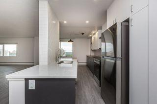 Photo 5: 1404 9909 110 Street in Edmonton: Zone 12 Condo for sale : MLS®# E4169596
