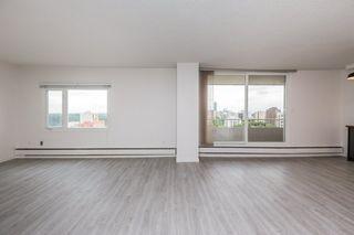 Photo 15: 1404 9909 110 Street in Edmonton: Zone 12 Condo for sale : MLS®# E4169596