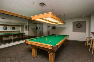 Photo 25: 1404 9909 110 Street in Edmonton: Zone 12 Condo for sale : MLS®# E4169596