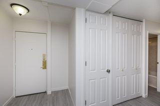 Photo 4: 1404 9909 110 Street in Edmonton: Zone 12 Condo for sale : MLS®# E4169596