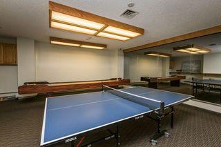 Photo 26: 1404 9909 110 Street in Edmonton: Zone 12 Condo for sale : MLS®# E4169596
