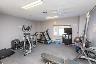 Photo 27: 1404 9909 110 Street in Edmonton: Zone 12 Condo for sale : MLS®# E4169596