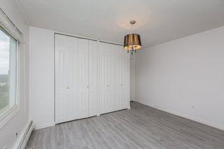 Photo 18: 1404 9909 110 Street in Edmonton: Zone 12 Condo for sale : MLS®# E4169596