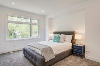 Photo 17: 10227 90 Street in Edmonton: Zone 13 House for sale : MLS®# E4172200