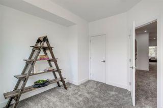 Photo 25: 10227 90 Street in Edmonton: Zone 13 House for sale : MLS®# E4172200