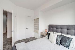 Photo 24: 10227 90 Street in Edmonton: Zone 13 House for sale : MLS®# E4172200