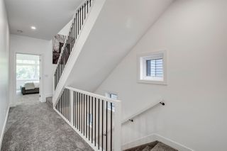 Photo 28: 10227 90 Street in Edmonton: Zone 13 House for sale : MLS®# E4172200