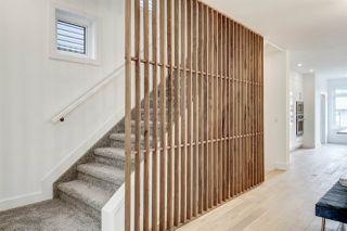 Photo 6: 10227 90 Street in Edmonton: Zone 13 House for sale : MLS®# E4172200