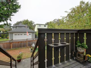 Photo 19: 1010 Transit Road in VICTORIA: OB South Oak Bay Single Family Detached for sale (Oak Bay)  : MLS®# 416109