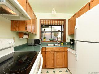 Photo 6: 1010 Transit Road in VICTORIA: OB South Oak Bay Single Family Detached for sale (Oak Bay)  : MLS®# 416109