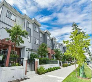 "Photo 13: 24 7247 140 Street in Surrey: East Newton Townhouse for sale in ""GREENWOOD TOWNHOMES"" : MLS®# R2407590"