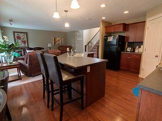 Photo 11: 8657 Sloane Court in Edmonton: Zone 14 House for sale : MLS®# E4175496