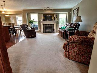 Photo 7: 8657 Sloane Court in Edmonton: Zone 14 House for sale : MLS®# E4175496