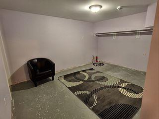 Photo 16: 8657 Sloane Court in Edmonton: Zone 14 House for sale : MLS®# E4175496