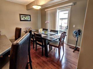 Photo 8: 8657 Sloane Court in Edmonton: Zone 14 House for sale : MLS®# E4175496