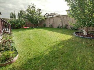 Photo 20: 8657 Sloane Court in Edmonton: Zone 14 House for sale : MLS®# E4175496